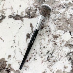 Sephora PRO Foundation Brush #55 55